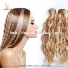 Premium Quality No Shedding Wholesale Virgin Wholesale Cheap Double Drawn dropship human hair