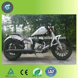 125CC YZF-R EEC/COC Racing Motorcycle GM125YZF-R