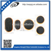 Wholesale china market tube repair cold patch