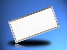 led flat panel wall light 8 inch round led flat panel lighting led flat panels 600x600