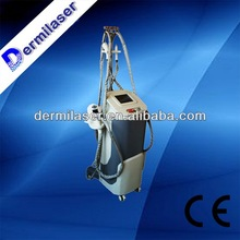 DM-380 Vacuum Cavitation System Type and Supersonic Operation System Beauty Equipment