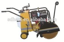 gasoline engine chain saw for concrete