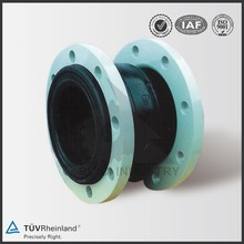 rubber expansion joint price rubber joint