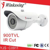 New product surveillance video camera long night vision distance 900TVL cctv camera