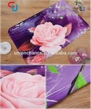 2015 Popular Door Mat, bath mat in China