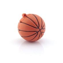 fancy flash drive basketball usb pendrive