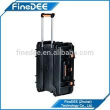 493720 High quality hard case tool box