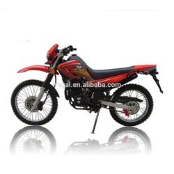 off-road motorcycle hot sale in Burkina faso