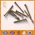 De concreto Nail-15 medidor unhas feitas de aço