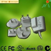 atx 450w switching power supply 110v to 12v 5.5v ac dc power adapter