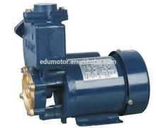 Pompa idraulica per autocarro con cassone ribaltabile, pompa di iniezione( mqs126)