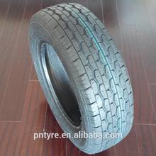alibaba china tire winda tyres tires car light truck
