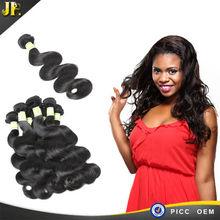 Virgin JP Hair Wet And Wavy Human Cheap 100% Malaysian Hair
