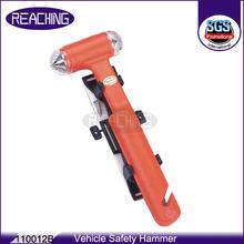 Advanced Machine Processed Handmade Emergency Car Hammer