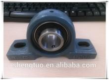 High precision TR bearing & China bearing manufacturer