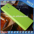 accessoires de phone mobile banque de puissance dubai de phone mobile de cadeau fabriquée en Chine