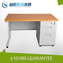 Office furniture malaysia sale stand slim computer desk with drawer