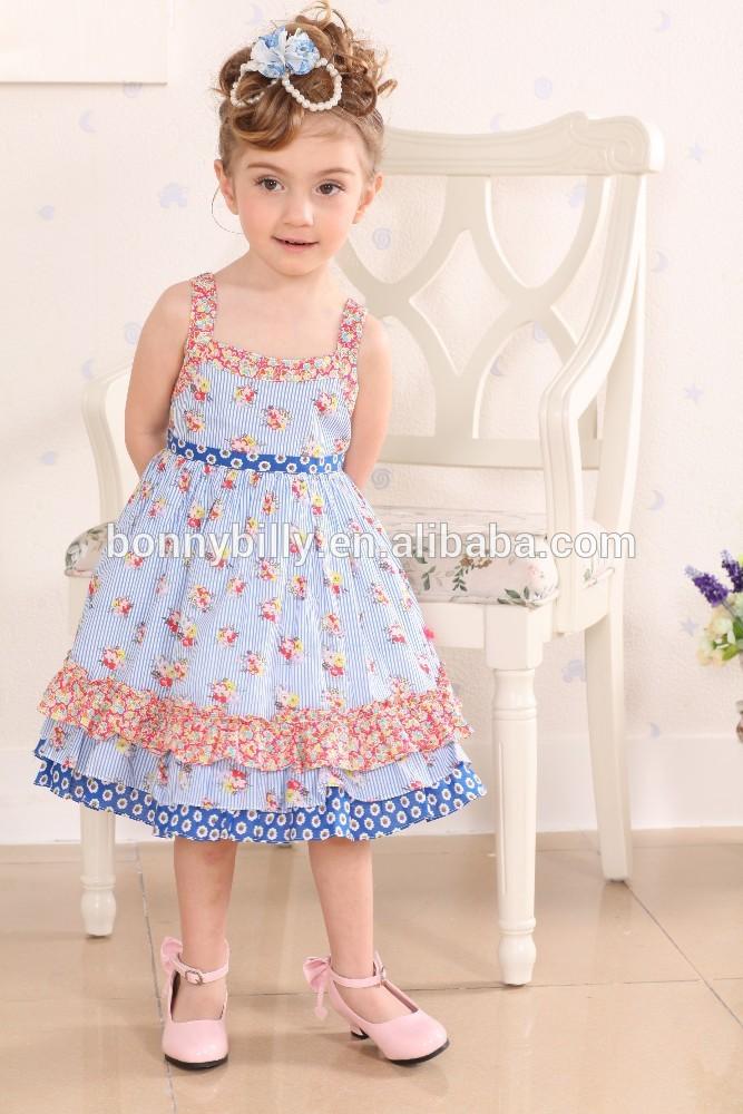 baby_girls_dresses_2015_designer_girl_dresses baby girl designer dresses melbourne plus size masquerade dresses,Childrens Clothes Melbourne