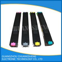 For Sharp MX2300 toner cartridge