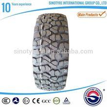 Bottom price Cheapest hot sale neumaticos 4*4 suv car tires