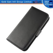 Hot Selling Flip Case For LG G2 D800