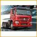 Comprar da china de produtos de alta quility 336 tractor para venda rhd/lhd
