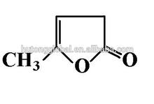 alpha-Angelica lactone 591-12-8