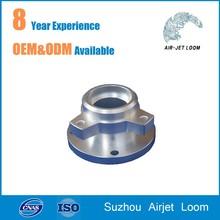 OEM manufacturer supply pricision whirl bearing