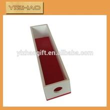 Most Popular Beautiful High Quality Wood Box Gift