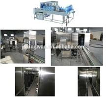 5Gallon Barrel water Filling Machine/Equipment