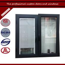 Door window designs for aluminum crank window portugal