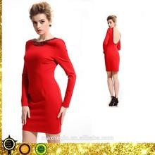backless winter evening dress short online shopping