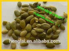 sell pumpkin seeds,seeds pumpkin,pumpkin seeds price