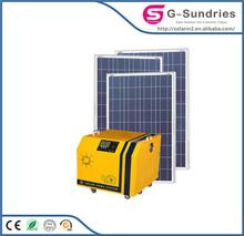 Renewable energy equipment swimming pool floor heating solar system kits