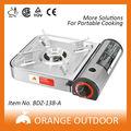 2.5kw aluminium tischplatte mini-elektro-herd
