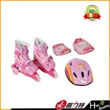 Three wheels and cheap high quantity roller skate