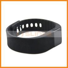 Specially For Sport Pedometer Smart Bracelet Sleep Monitoring Smart Wristband Smart Bracelet