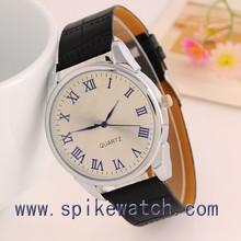 Ebay hotselling products waterproof top 10 wrist watches brands men