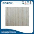 China fornecedor HPL material de mobiliário WOODGRAIN W6016-60 Coimbra Ash texturizado formica