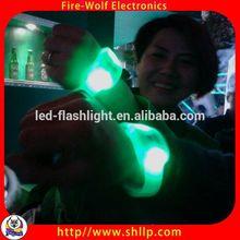 Firewolf Electronics Factory Export Audio Control led lighting product