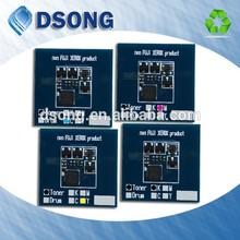 Factory price 013R00602-3 for DocuColor-240/242/250/252/260, WorkCentre-7655/7675 (EXP/EU) Imaging unit chip
