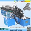 FX hot sales z channel stud roll foming machine