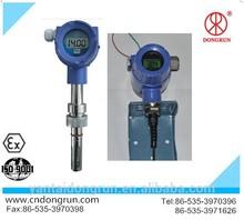 PHD-99 ph meter conductivity meter cheap ph sensor 4~20mA water ph monitor