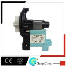 drain water pump washing machine washing machine parts washing machine spare parts
