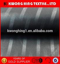 Special Price printed 40D Nylon print Fabric