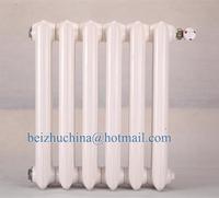 Russia Column iron heating radiator, Home heaters, radiator central heating system MC140