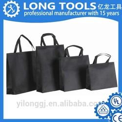 Top quality promotion cheap nylon foldable shopping bag