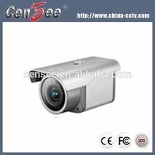 540TVL Waterproof Outdoor Security Bullet Cctv Camera Housing