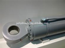 high mechanical precision gm brake master cylinder