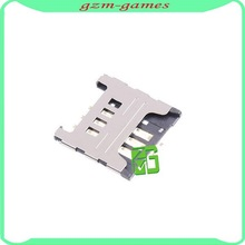 SIM card holder for HTC Desire 200, card contact for htc desire, sim card reader for htc 200